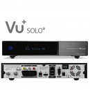 VU Plus Solo ² Full HD PVR Twin Tuner DVB-S2