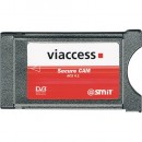 Module Viaccess SMIT